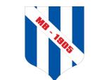 MB Midvagur