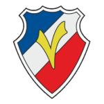 MBKS Victoria Bartoszyce