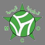 MC Oujda