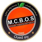 MCB Oued Sly