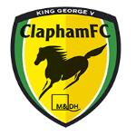 M&DH Clapham Sports