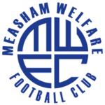 Measham Welfare Reserves