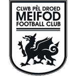 Meifod