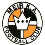 Meir KA