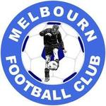Melbourn Reserves
