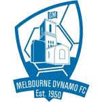 Melbourne Dynamo Reserves
