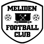 Meliden