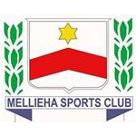 Mellieha