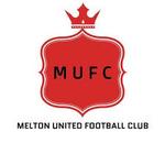 Melton United