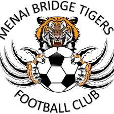 Menai Bridge Tigers
