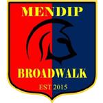 Mendip Broadwalk Reserves