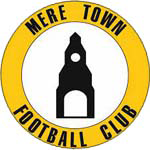 Mere Town