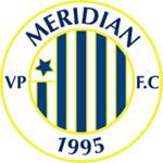 Meridian FC