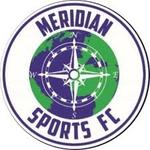Meridian Sports