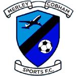 Merley Cobham Sports Reserves