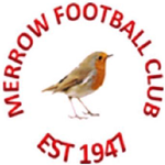 Merrow Reserves