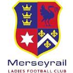Merseyrail Ladies