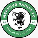 Merthyr Saints