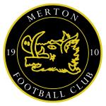 Merton FC