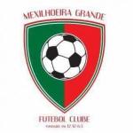 Mexilhoeira Grande FC