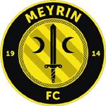 Meyrin FC II