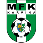 MFK Karvina II