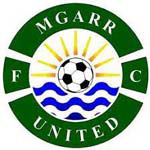 Mgarr United