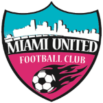 Miami United II