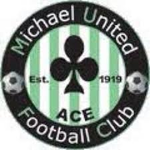 Michael United
