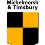 Michelmersh & Timsbury