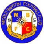 Middle Barton