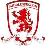 Middlesbrough Development