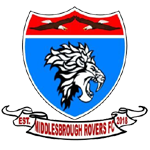 Middlesbrough Rovers