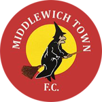 Middlewich Town