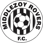 Middlezoy Rovers Reserves