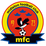 Midleton FC