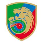 Miedz Legnica II