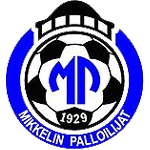 Mikkelin Palloilijat