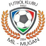 Mil-Mugan