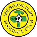 Milborne Port A
