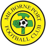 Milborne Port Reserves