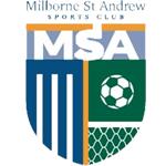 Milborne Sports