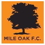 Mile Oak