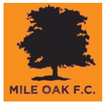 Mile Oak Reserves