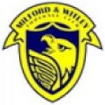 Milford & Witley Reserves