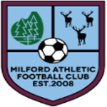 Milford Athletic