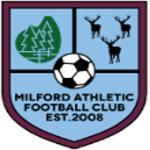 Milford Athletic II