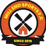 Mill End Sports