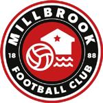 Millbrook AFC Reserves
