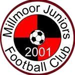 Millmoor Juniors Development